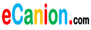 ecanion.com